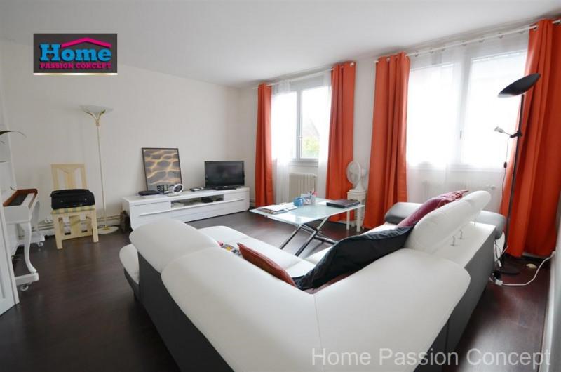 Sale apartment Rueil malmaison 459000€ - Picture 1
