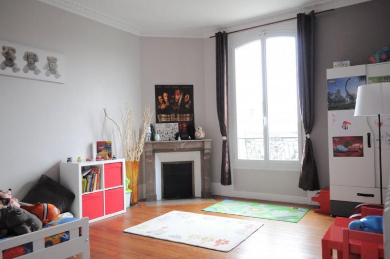 Vente maison / villa Villemomble 735000€ - Photo 9