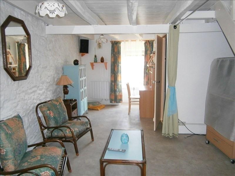 Location maison / villa St grave 357€ CC - Photo 4