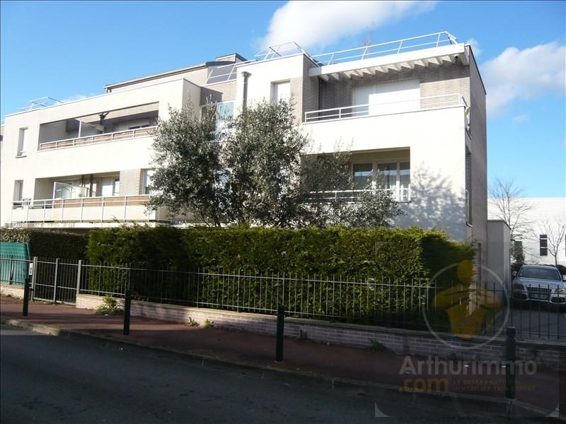 Vente appartement Chelles 211000€ - Photo 6