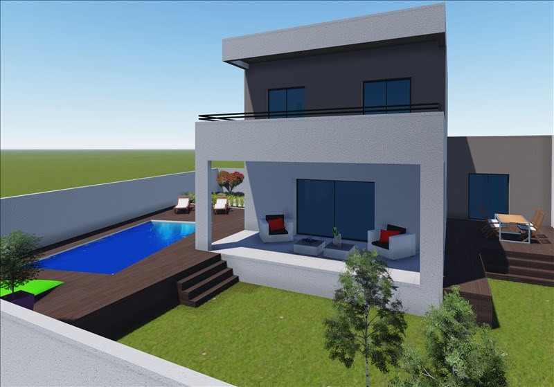 Vente de prestige maison / villa Lattes 650000€ - Photo 4
