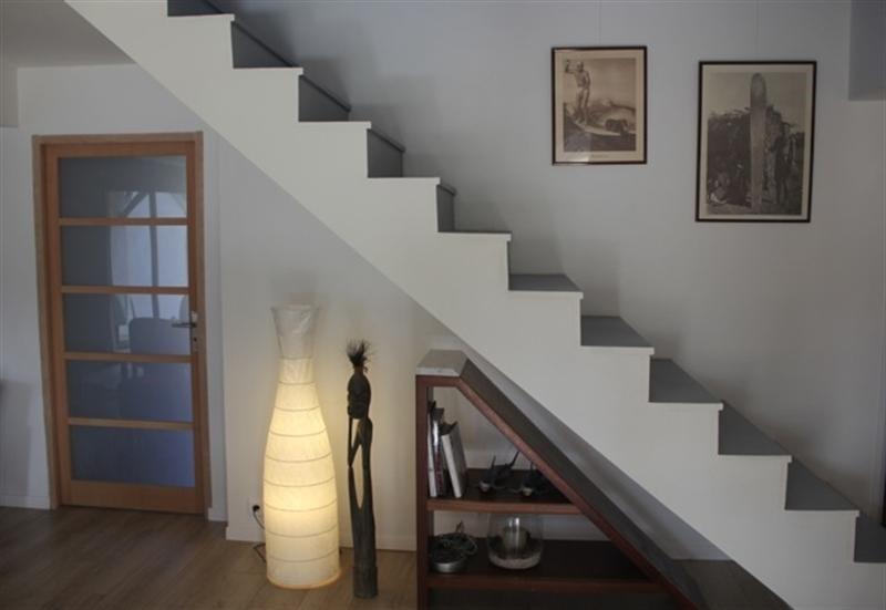 Location vacances maison / villa Capbreton 2430€ - Photo 5