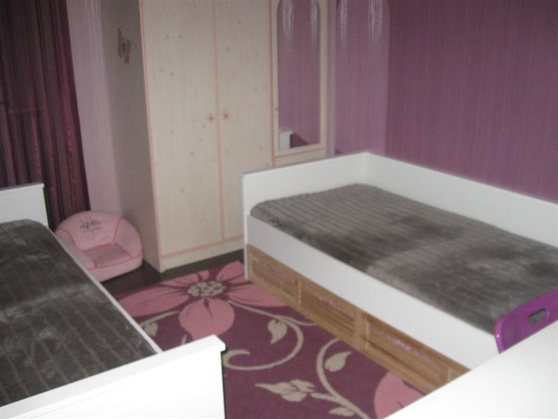 Sale apartment Beauvais 127000€ - Picture 4
