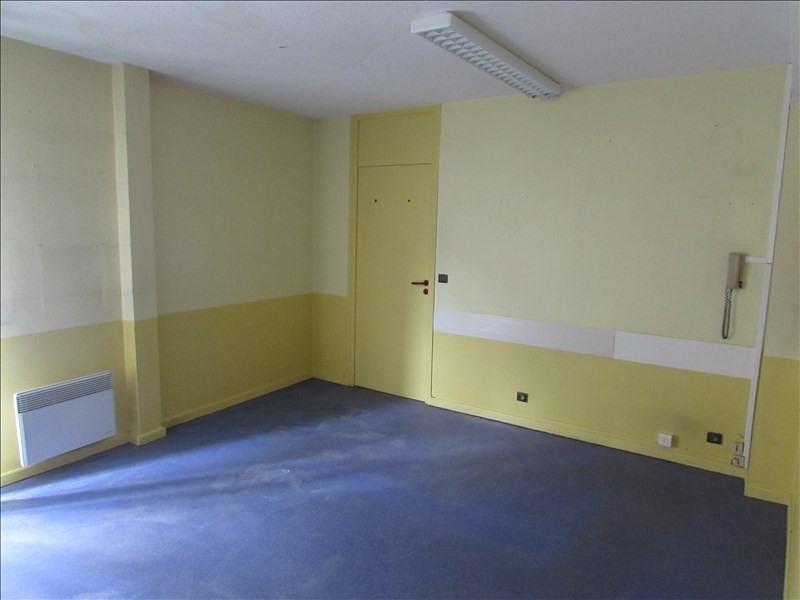 Sale building Beziers 310000€ - Picture 2