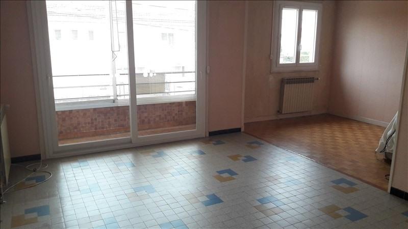 Vendita casa Mably 110000€ - Fotografia 5