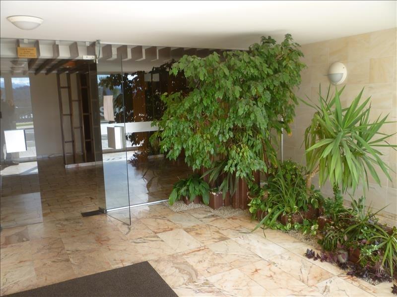 Sale apartment Pau 76000€ - Picture 5