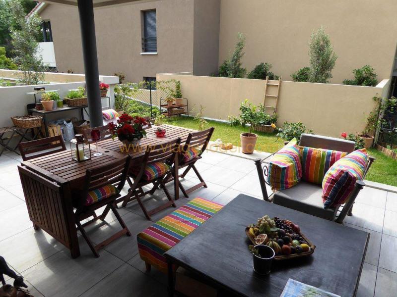Vitalicio  apartamento Mougins 52000€ - Fotografía 1