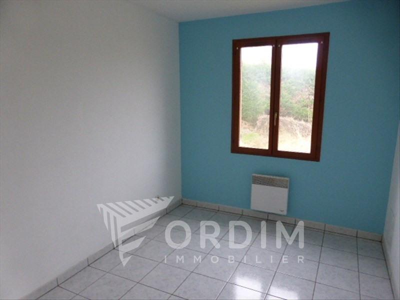 Vente maison / villa Cosne cours sur loire 97000€ - Photo 7