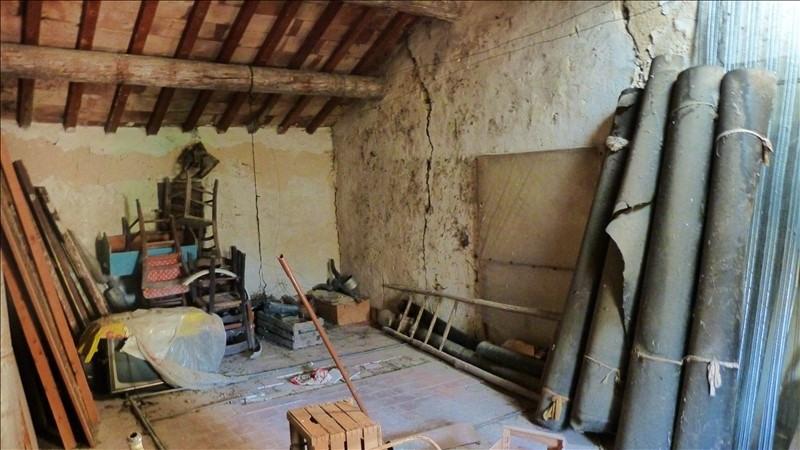 Vente maison / villa Sarrians 283000€ - Photo 5