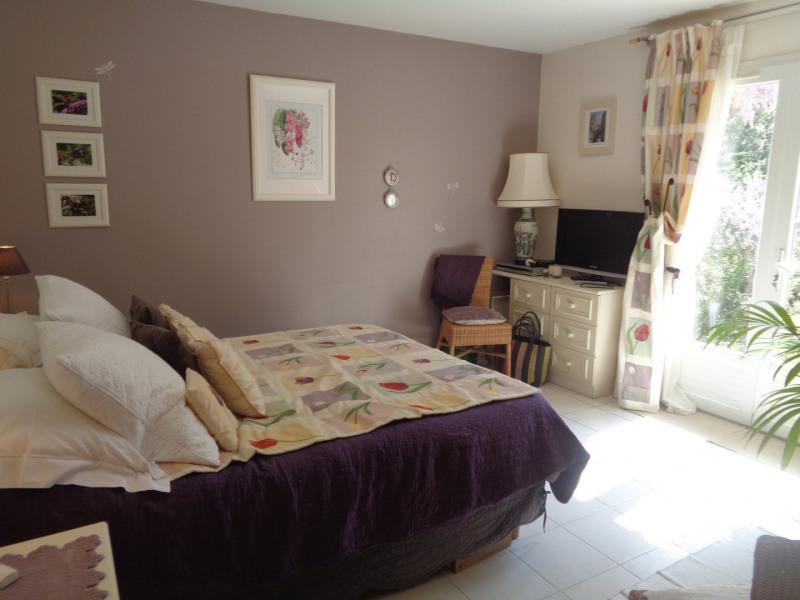 Deluxe sale house / villa Aups 735000€ - Picture 18