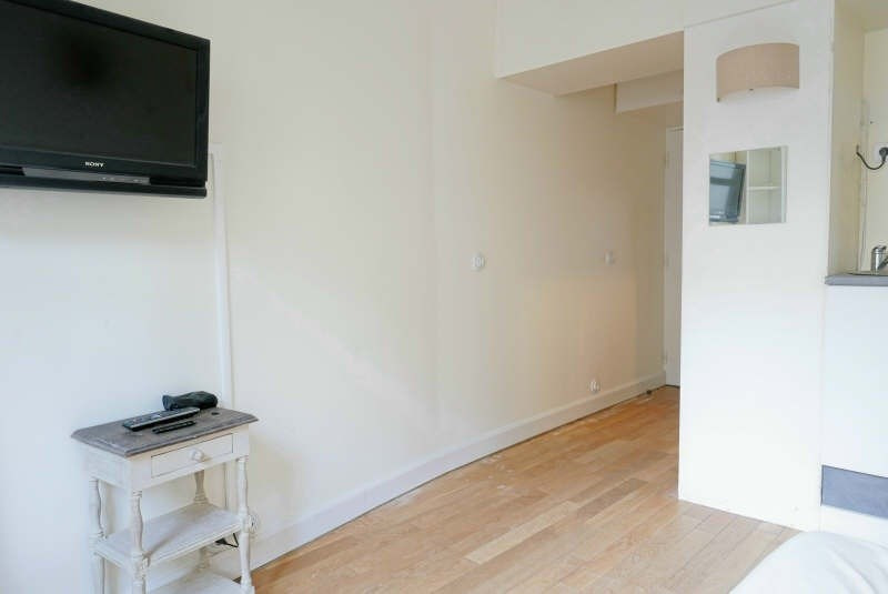 Vente appartement Paris 7ème 205 000€ - Photo 3