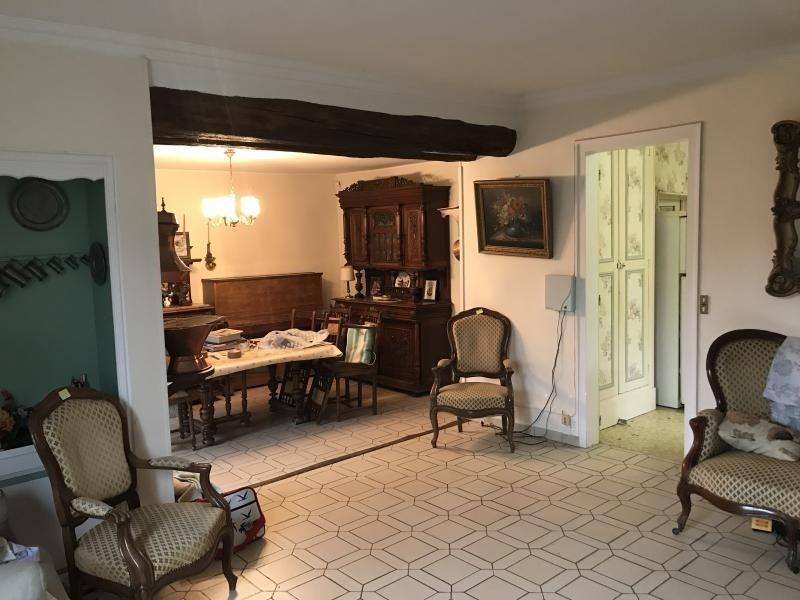Vente maison / villa Dammartin sur tigeaux 332000€ - Photo 3