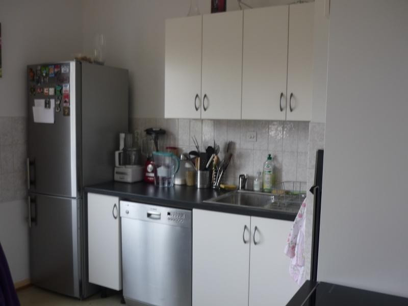 Venta  apartamento Schiltigheim 235400€ - Fotografía 5