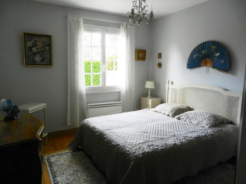 Sale house / villa Le mans 330 750€ - Picture 8