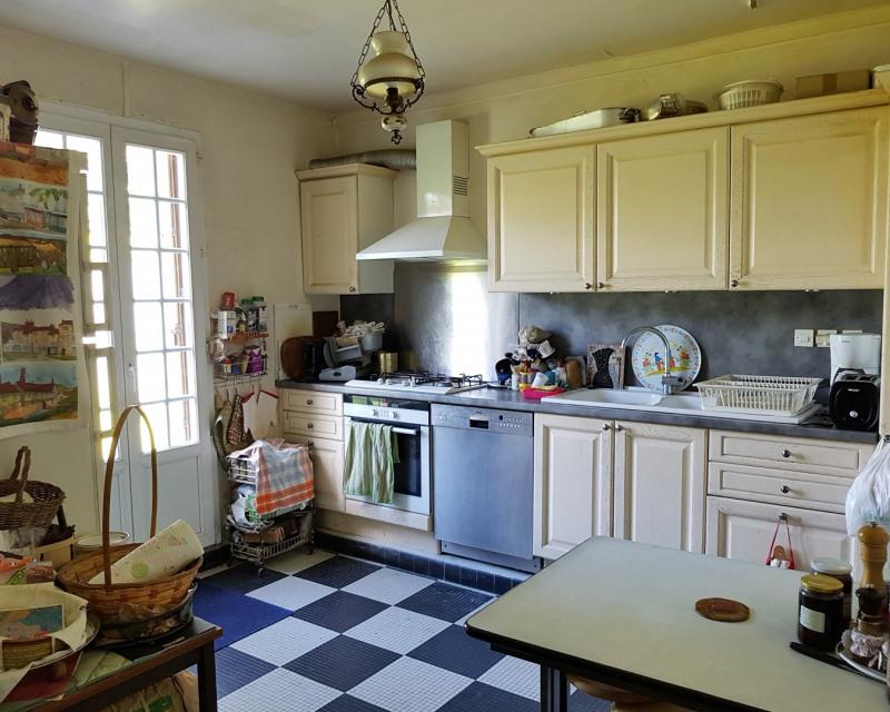 Vente maison / villa Saint-gratien 1190000€ - Photo 8