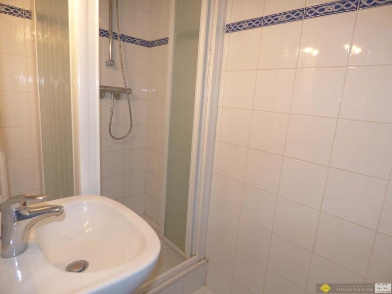 Verkoop  huis Villers sur mer 179000€ - Foto 6