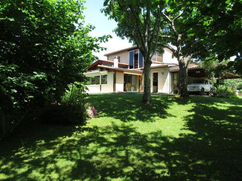 Sale house / villa Coulounieix chamiers 201400€ - Picture 2