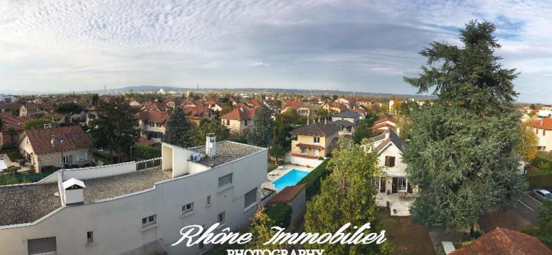 Vente appartement Decines charpieu 240000€ - Photo 6