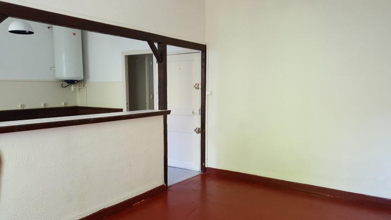 Location appartement Fréjus 690€ CC - Photo 2