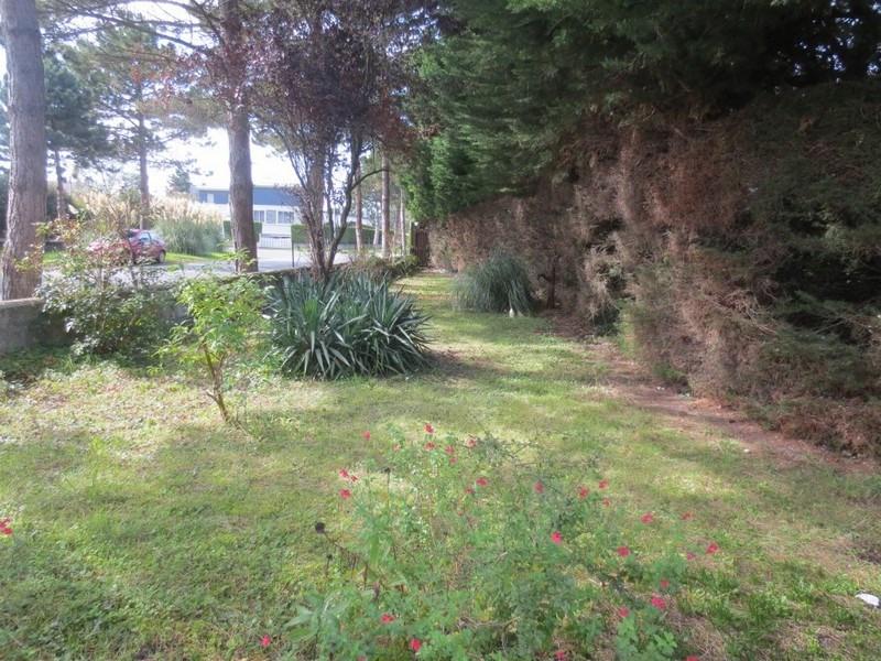 Revenda casa Montmartin sur mer 220000€ - Fotografia 8