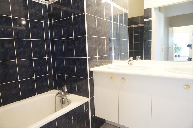 Vente appartement Toulouse 334000€ - Photo 7