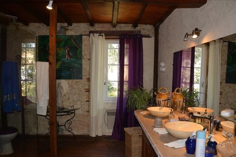 Sale house / villa Bourg st bernard (secteur) 399000€ - Picture 5