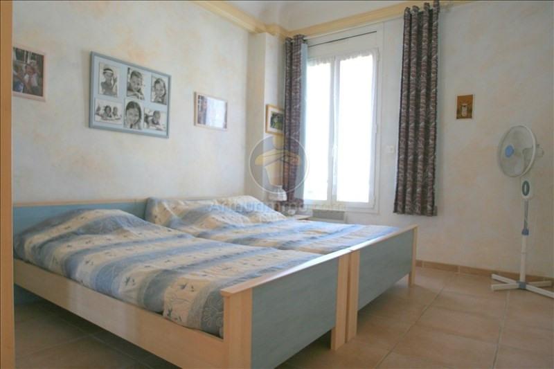 Vente appartement Sainte maxime 480000€ - Photo 7