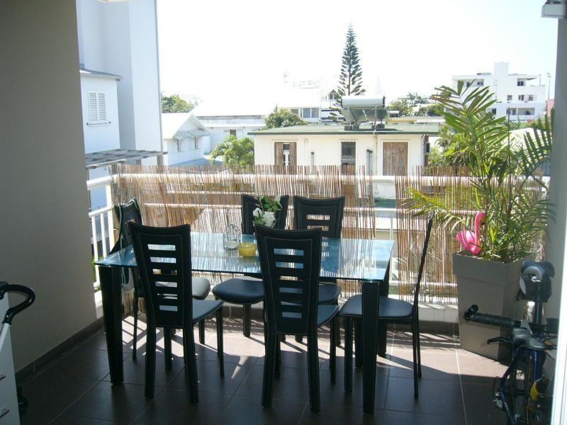 Location appartement St denis 850€ CC - Photo 4