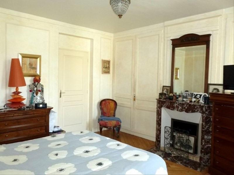 Deluxe sale house / villa Honfleur 997500€ - Picture 5