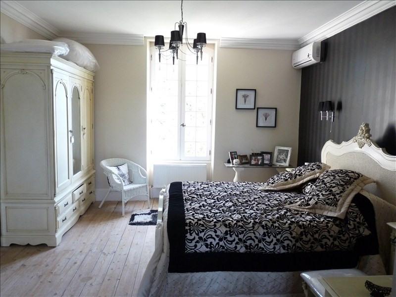 Vente de prestige maison / villa Prayssas 550000€ - Photo 6