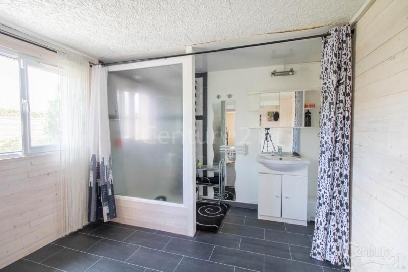 Vente maison / villa Plaisance du touch 547000€ - Photo 8