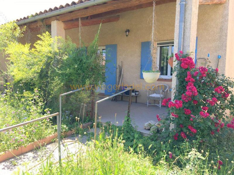 Viager maison / villa Cavaillon 56500€ - Photo 2