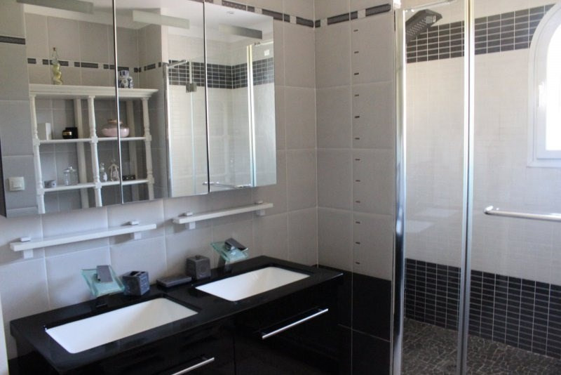 Deluxe sale house / villa Frejus 780000€ - Picture 8