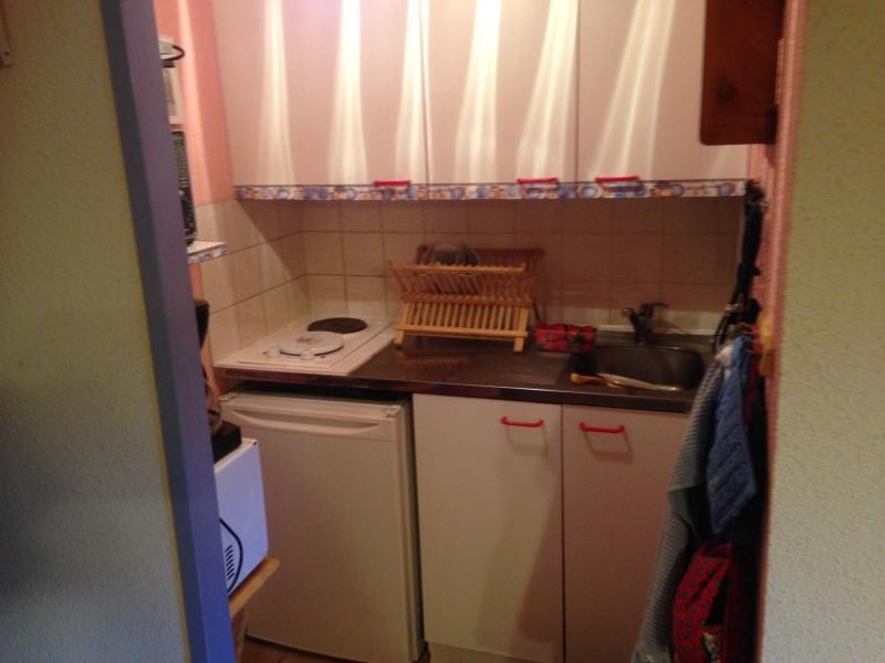 Vente appartement Saint georges de didonne 106000€ - Photo 4