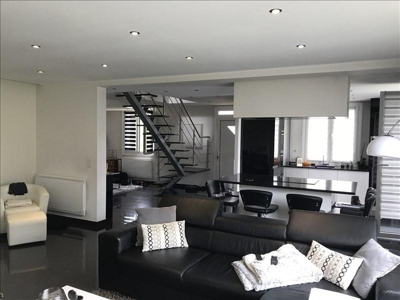 Vente maison / villa Claye souilly 398000€ - Photo 1