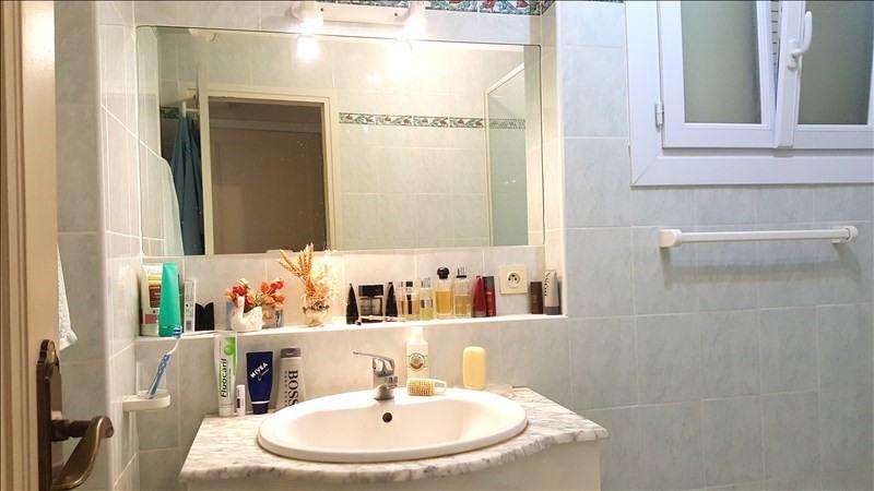 Vente appartement Menton 273000€ - Photo 8