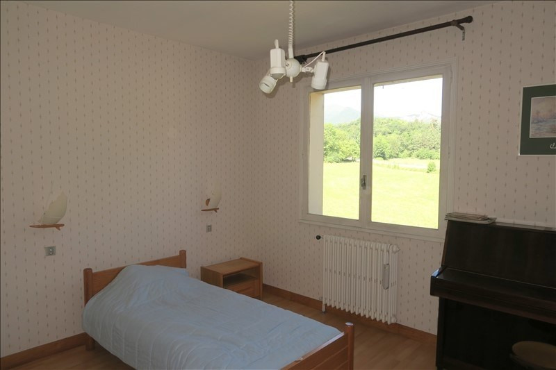 Vente maison / villa Tarascon sur ariege 145000€ - Photo 9