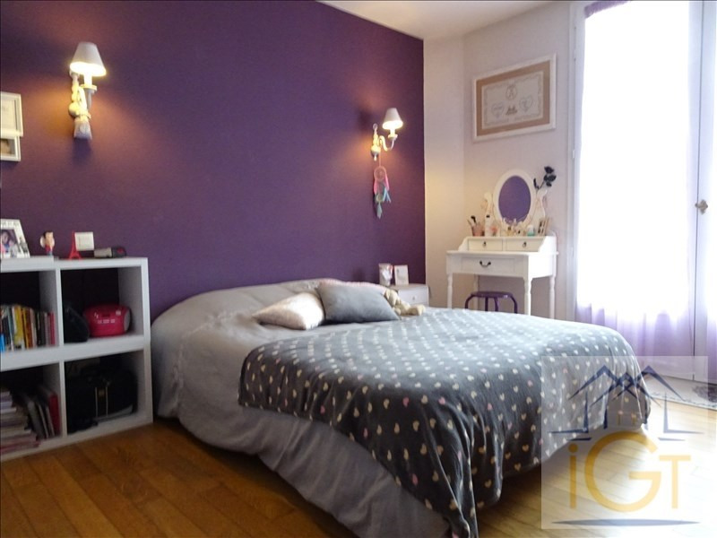 Vente appartement La rochelle 134820€ - Photo 3