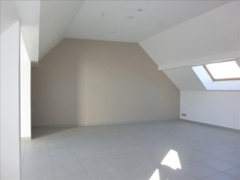 Vente appartement Auxerre 230000€ - Photo 7