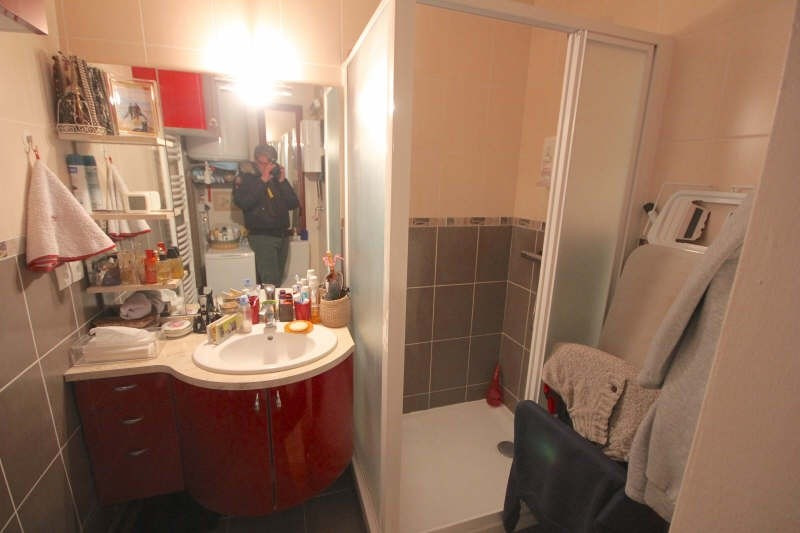 Sale apartment Villers sur mer 88000€ - Picture 8