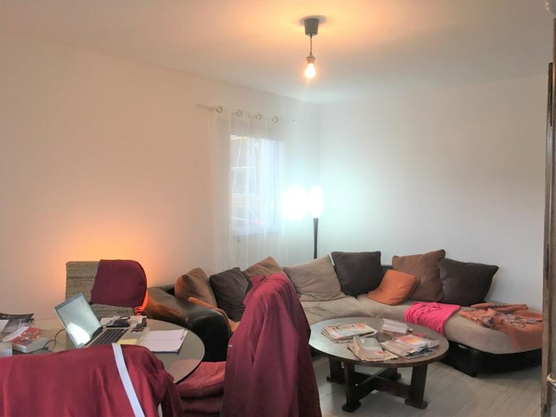 Sale apartment Castanet-tolosan 111000€ - Picture 4