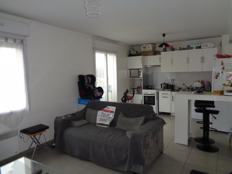 Vente appartement Chennevieres sur marne 152000€ - Photo 3