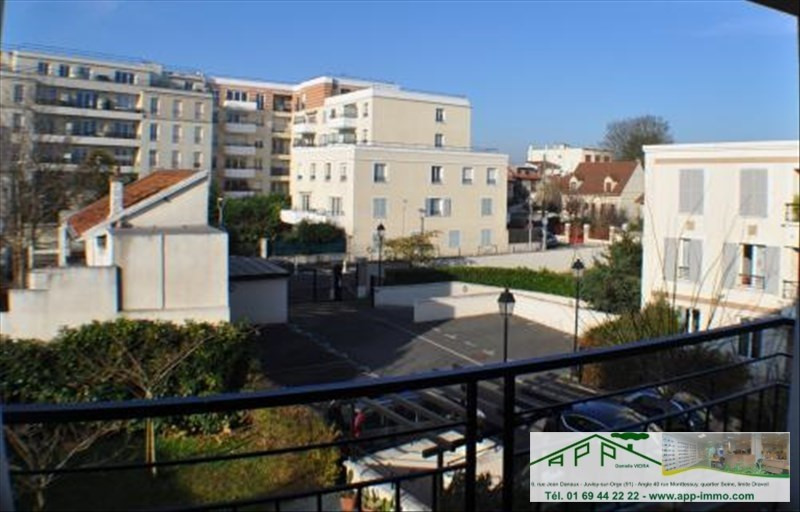 Sale apartment Athis mons 279 900€ - Picture 5