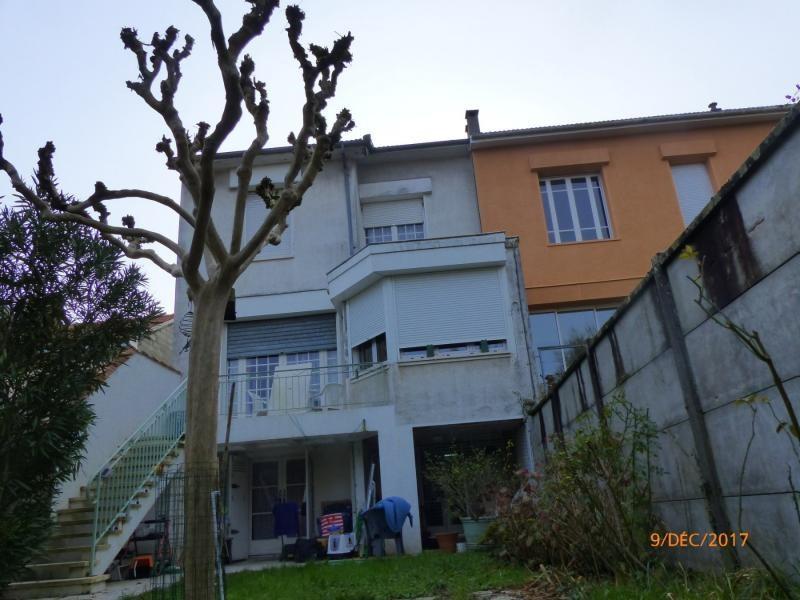 Vente de prestige maison / villa Bordeaux 873000€ - Photo 2
