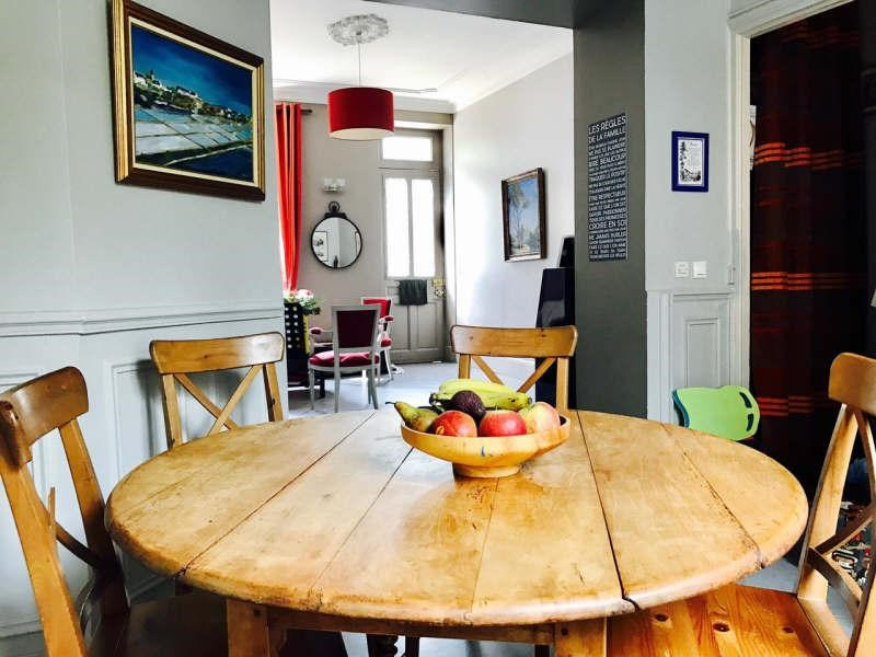 Sale house / villa Chantilly 399000€ - Picture 3