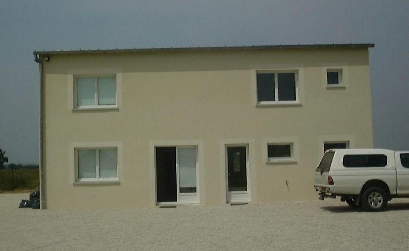 Location Bureau Boissy-le-Châtel 0