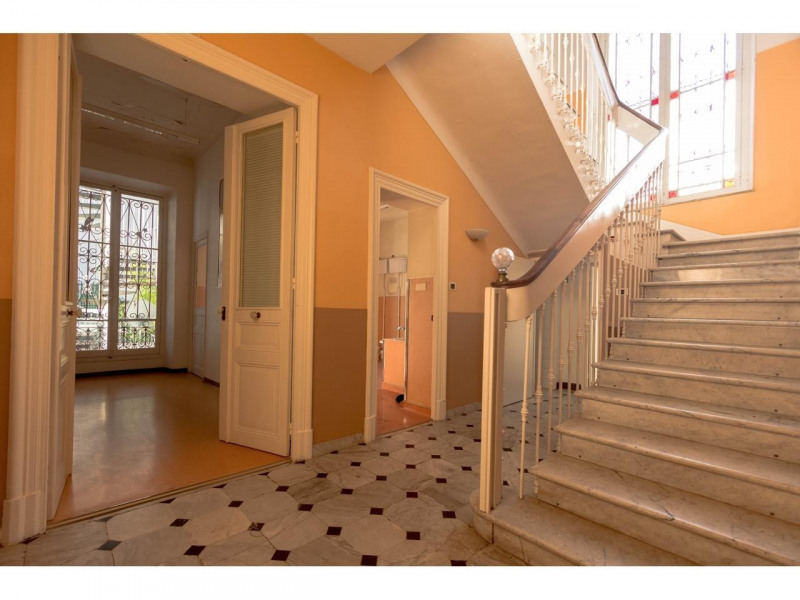 Location bureau Nice 4 800€ CC - Photo 5