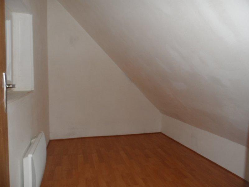 Sale house / villa Thauvenay 55000€ - Picture 8