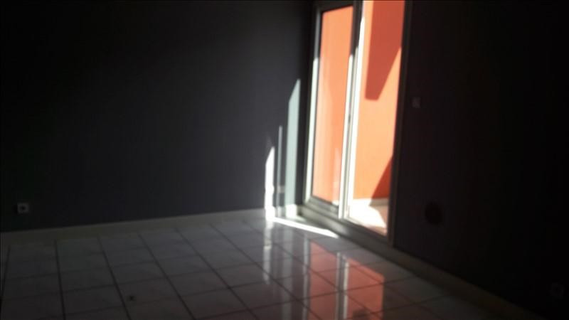Sale apartment Sainte clotilde 44 000€ - Picture 3
