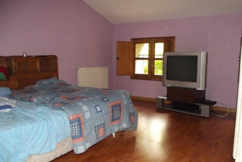 Venta  casa Lacroix falgarde 267500€ - Fotografía 7